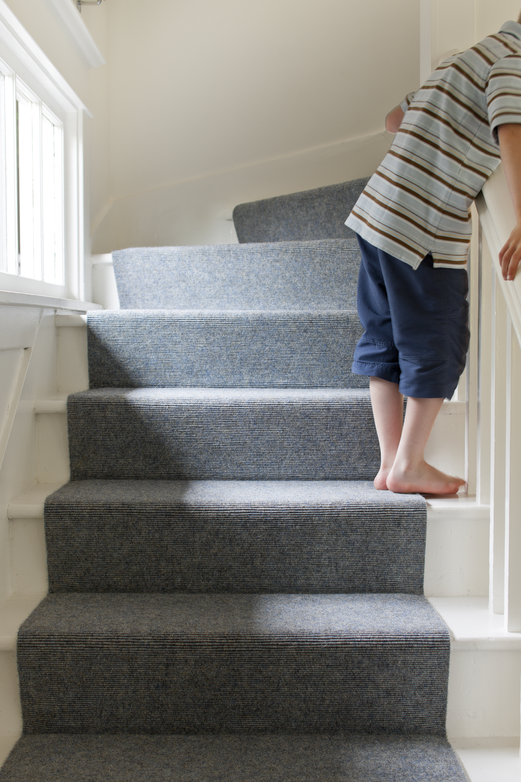 Stair Runners Our Customer S Most Frequent Questions