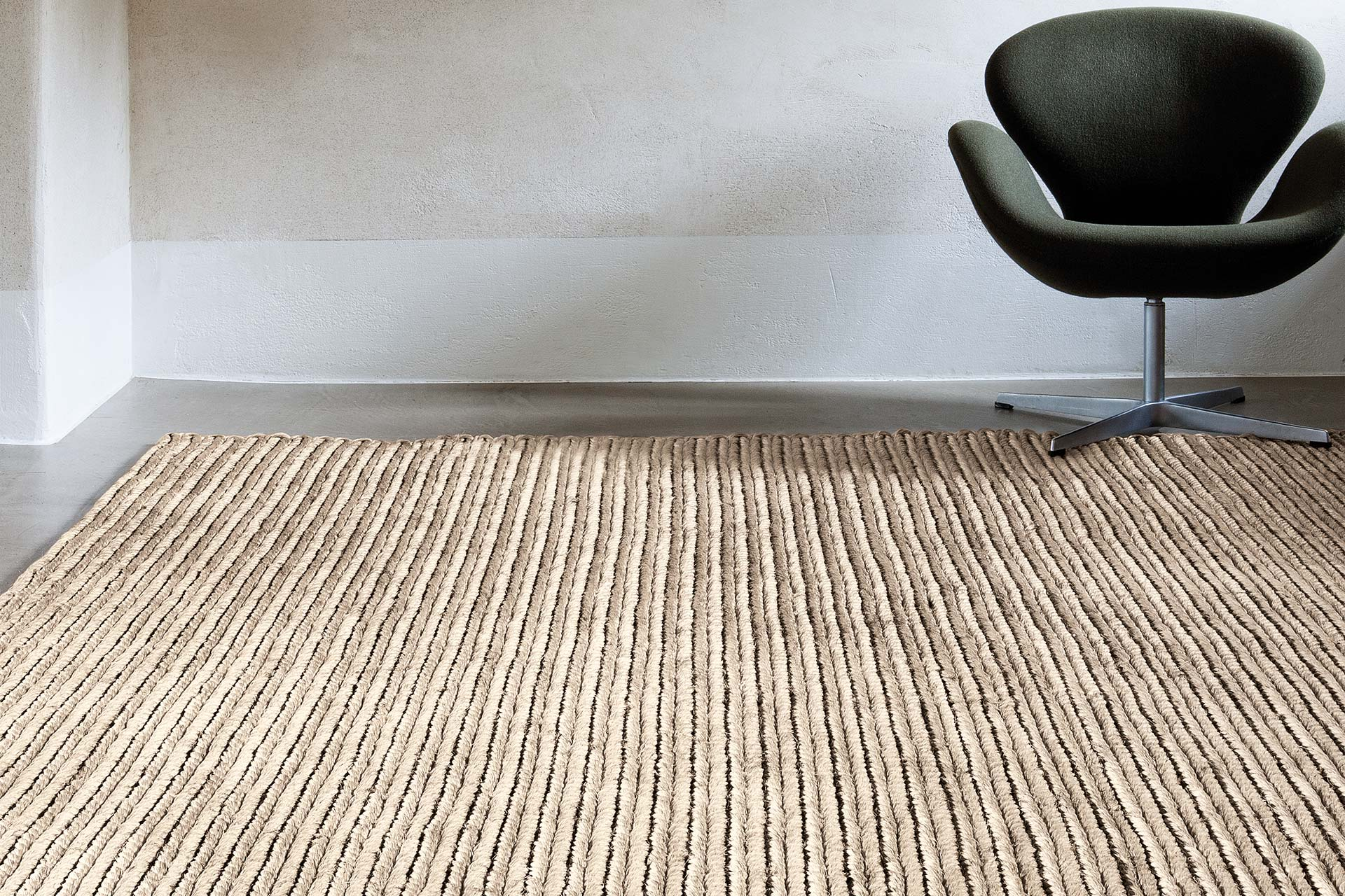 pin back a always trend yet s casual are they got design on and ve major rug versatility laid with too natural room complement soft fiber rugs existing your