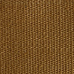 Basketweave Linen Honey