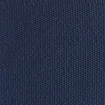 Loomed Cotton Blue Mountain