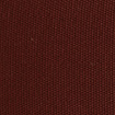 Loomed Cotton Bordeaux