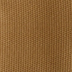 Loomed Cotton Golden Wheat