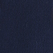 Loomed Cotton Nautical