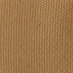 Loomed Cotton Soft Beige