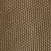 Premium Basketweave Linen Natural