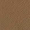 Premium Faux Leather Sandbank