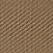 Smooth Linen Cinnamon