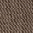 Smooth Linen Coffee