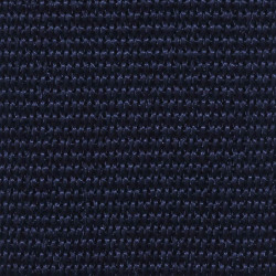 UV Canvas Navy Blue