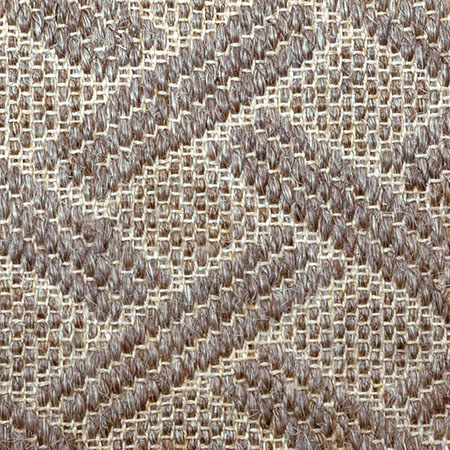 natural straw rugs natural area rugs