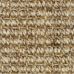 sisal 41 sq yd - Natural Area Rugs