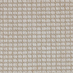 Synthetic Sisal Rugs Synthetic Sisal For Indoor Anywhere