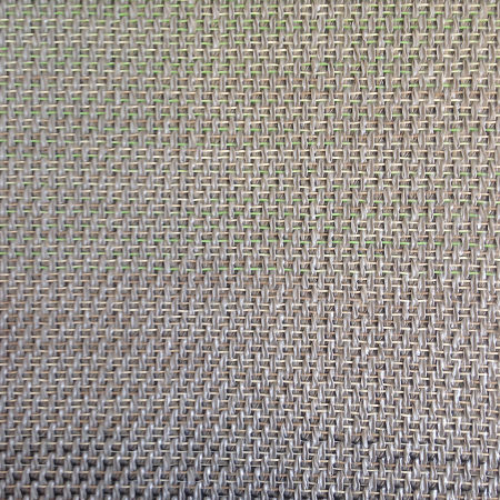 Note Bolon Is Recommended For Indoor Or Covered Outdoor Area Use Only As It Will Discolor Over Time If Exposed To Full Direct Sunlight