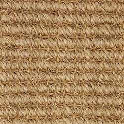 {weave colors: contract coir}