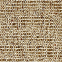 SISAL FOR CATS