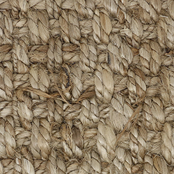Synthetic Sisal Carpet