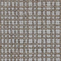 Grand Central Beige Ivory