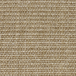 Sisalcarpet The Market Leader In Custom Sisal Rugs And