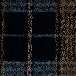 Plaid Rugs Home Decor