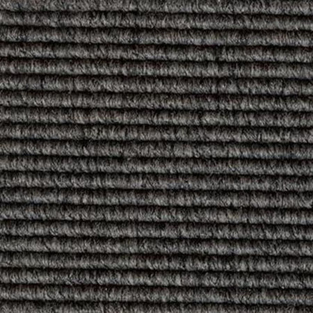 Synthetic Sisal Rugs Sisalcarpet Com