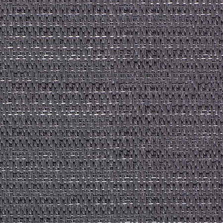 Modern Synthetic Flooring Limited Edition Bolon