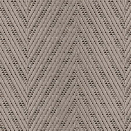 Modern Synthetic Rugs Woven Vinyl Flooring Bolon