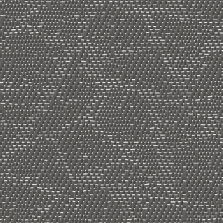 Bolon Graphic Tiles