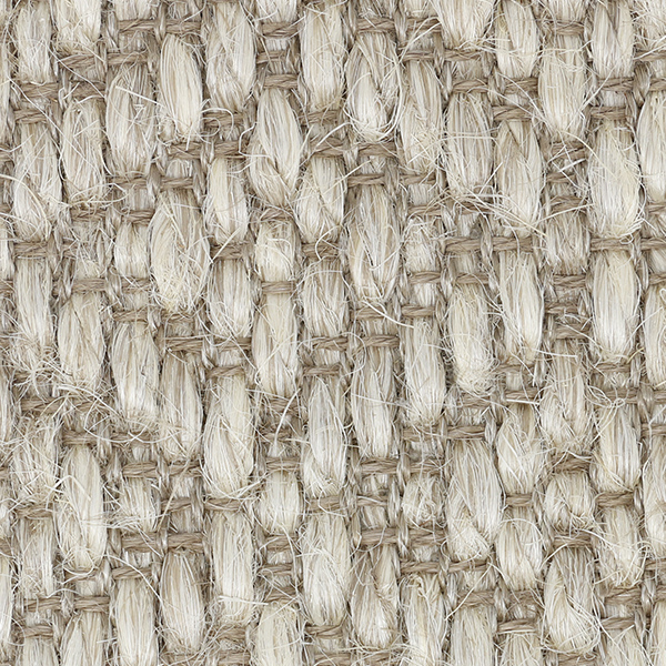 Natural Fiber Rugs Amp Carpet Sisal Seagrass Jute Amp More