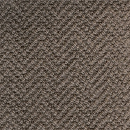 Sisalcarpet Com Is The Market Leader In Sisal Synthetic