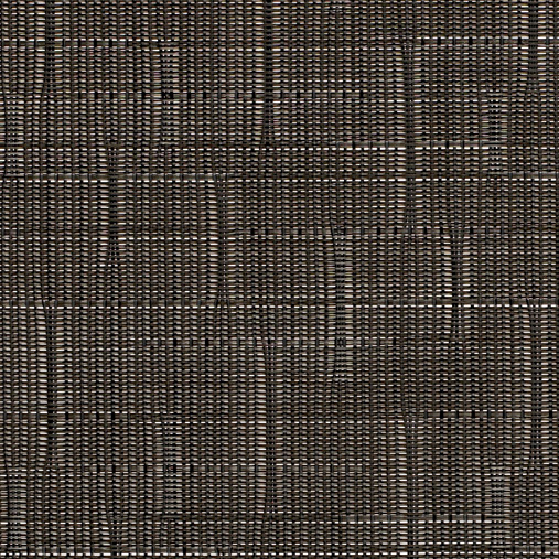 metal wall covering sisalcarpetcom is the market leader in sisal synthetic sisal