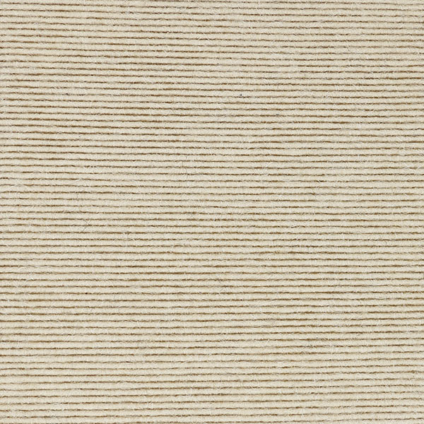 Wall Coverings Including Sisal Wool Tretford Chilewich