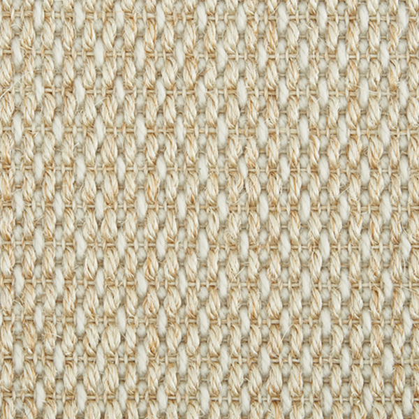 Sisal Rugs Natural Area Rugs Sisalcarpet Com