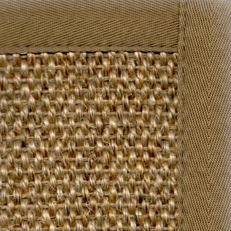 Sisal Rugs Sisal Carpet Synthetic Sisal Bolon Rugs