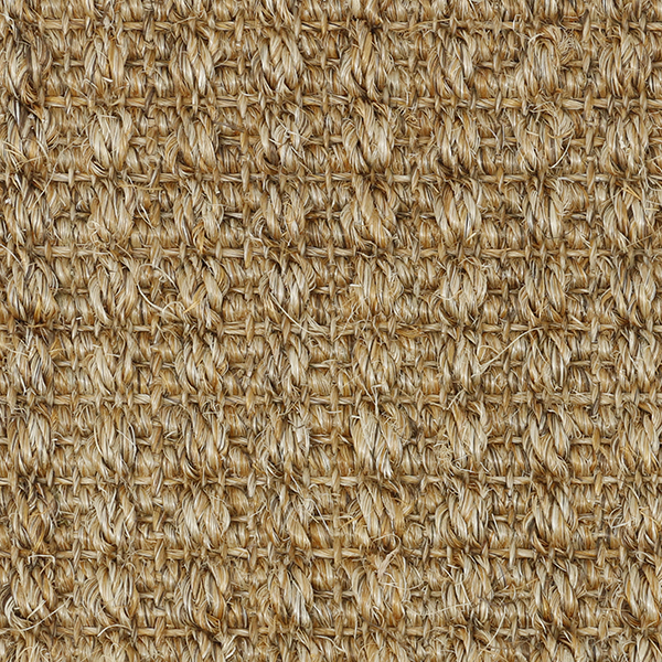 All Natural Rugs From Sisal To Stain Resistant Sisal