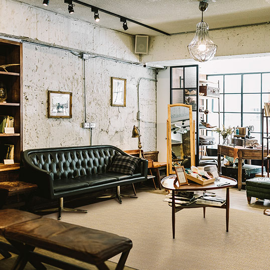 highest class: astoria brings class & style to commercial settings as well as residential