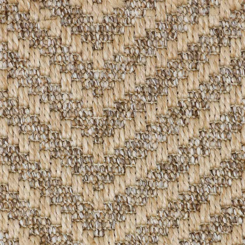 up close: athens' herringbone pattern in color grain