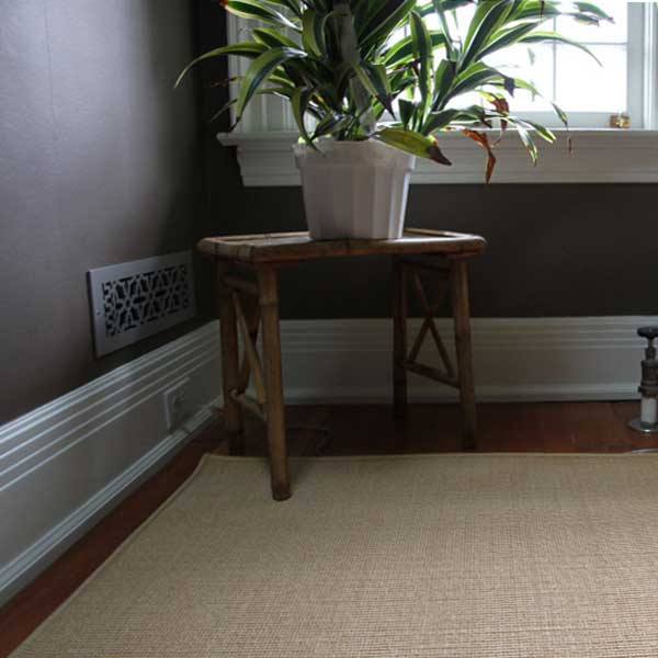 plymouth large area rug in mushroom