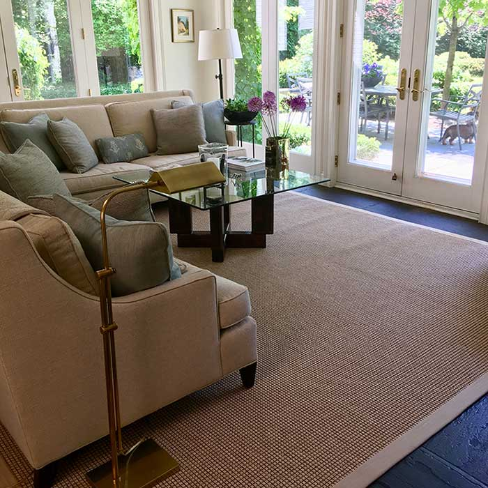 beautiful lifestyle photo provided by a happy client