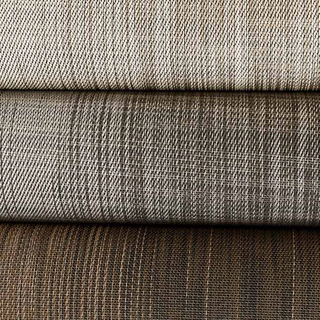 Chilewich Shade Wallcovering Ombr For Your Walls Sisalcarpet