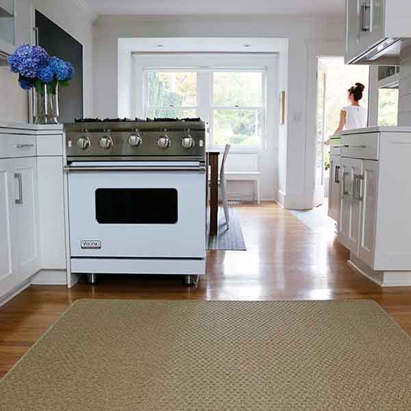 honolulu is great for your kitchen as it's easy to keep clean and is very durable
