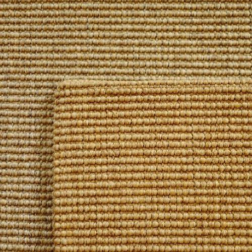 up close: medina in mesquite and honey colorations