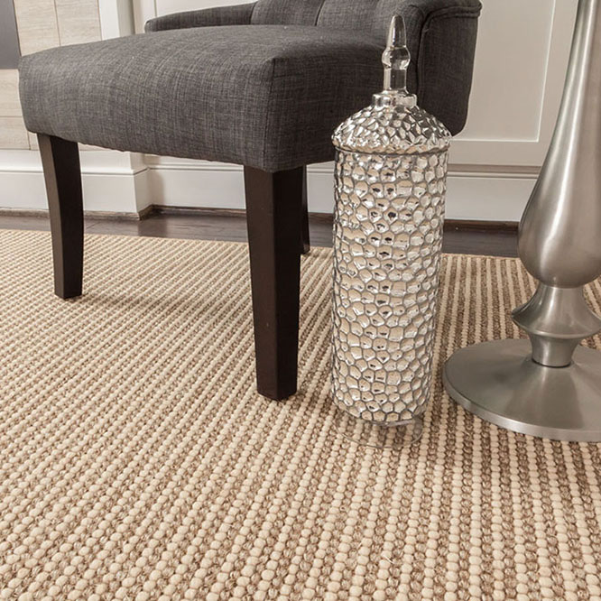 gillingham in natural tones brightens your room (shown in palladium)