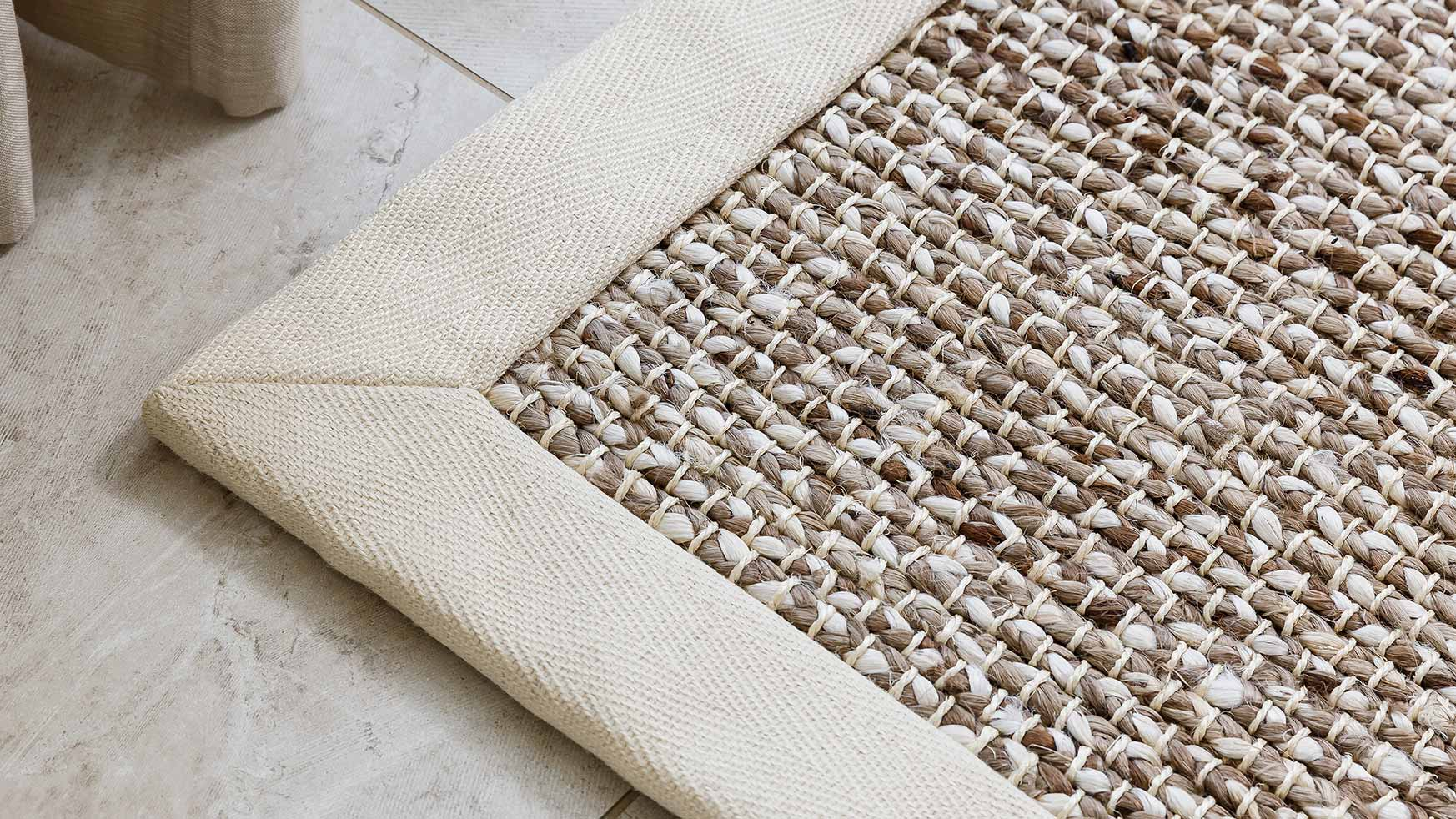 Tortington Pearl Jute